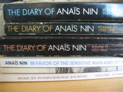 Anais_Nin_Books_(WinCE).jpg