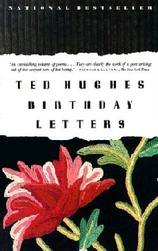 birthday_letters.jpg
