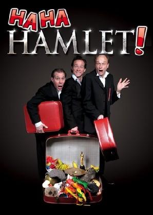 comedy_of_hamlet.jpg