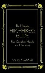 hitchhikers_guide.jpg