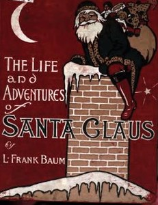 life_and_adventures_of_santa_claus.jpg