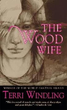 wood_wife.jpg